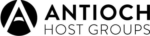 antioch-host-groups_logo-2